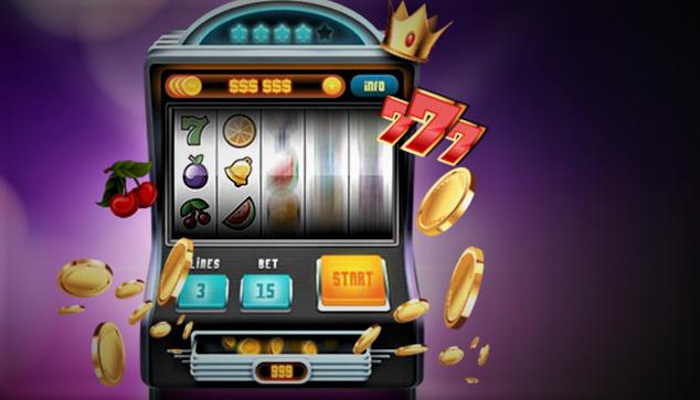 Cara Bermain Slot Online dan Tips Untuk Meningkatkan Peluang Menang