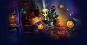 Langkah Menemukan Situs Slot Online Terbaik