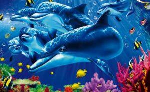Langkah Bermain Judi Slot Tembak Ikan Online Dengan Mudah