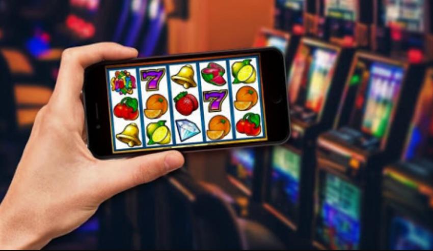 Menyediakan Panduan Permainan Judi Slot Online Dengan Mudah Mencapai Menang Jackpot