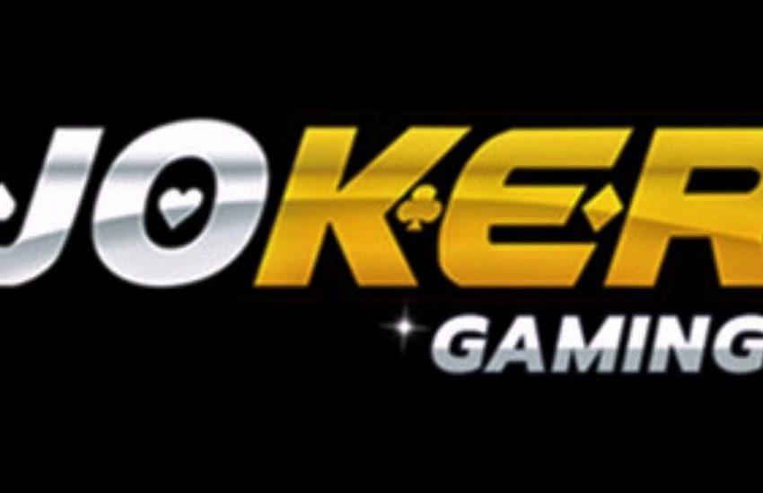 Metode Bermain Judi Slot Joker123 Online Di Situs Terpercaya