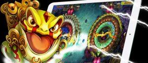 Aturan Bermain Judi Slot Joker123 Online Dengan Mudah Di Pahami