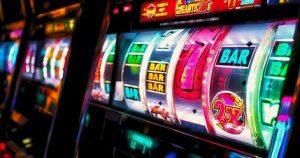 Keunggulan Dalam bermain Judi Slot Online Di Indonesia