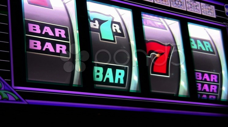 Langkah Bermain Judi Slot Online Mencapai Menang Jackpot