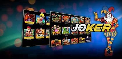 Metode Bermain Judi Slot Joker123 OInline Untuk Pemula