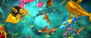 Tahapan Bermain Judi Tembak Ikan Dengan Mudah Di Pahami