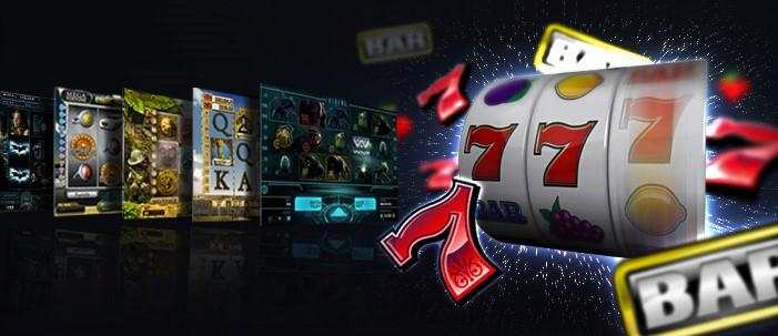 Mendapatkan Arahan Bermain Judi Slot Online Sangat Akurat
