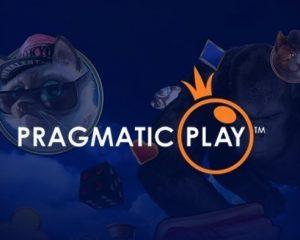 Langkah Untuk Bermain Game Judi slot Pragmatic Online