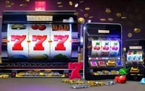 Keuntungan Bermain Judi Slot Online Dengan Situs Resmi