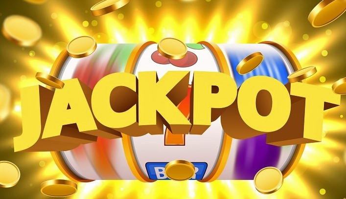 Strategi Bermain Judi Slot Online dengan Mencapai Jackpot
